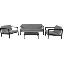 Frame Sofagruppe